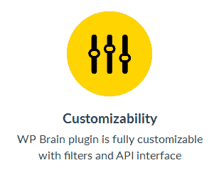 WP Brain - A Brain for Your WordPress WebSite 14